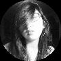 Profile picture of nico8