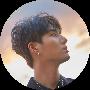 Profile picture of nanoflower