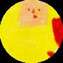 Profile picture of astromantic