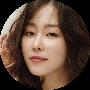 Profile picture of eskimo