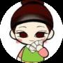 Profile picture of Kdrama_Tris