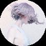 Profile picture of Ella
