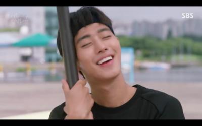Dramabeans Korean drama recaps